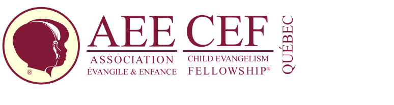 CEFQuebec Child Evangelism Fellowship