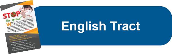 English Tract