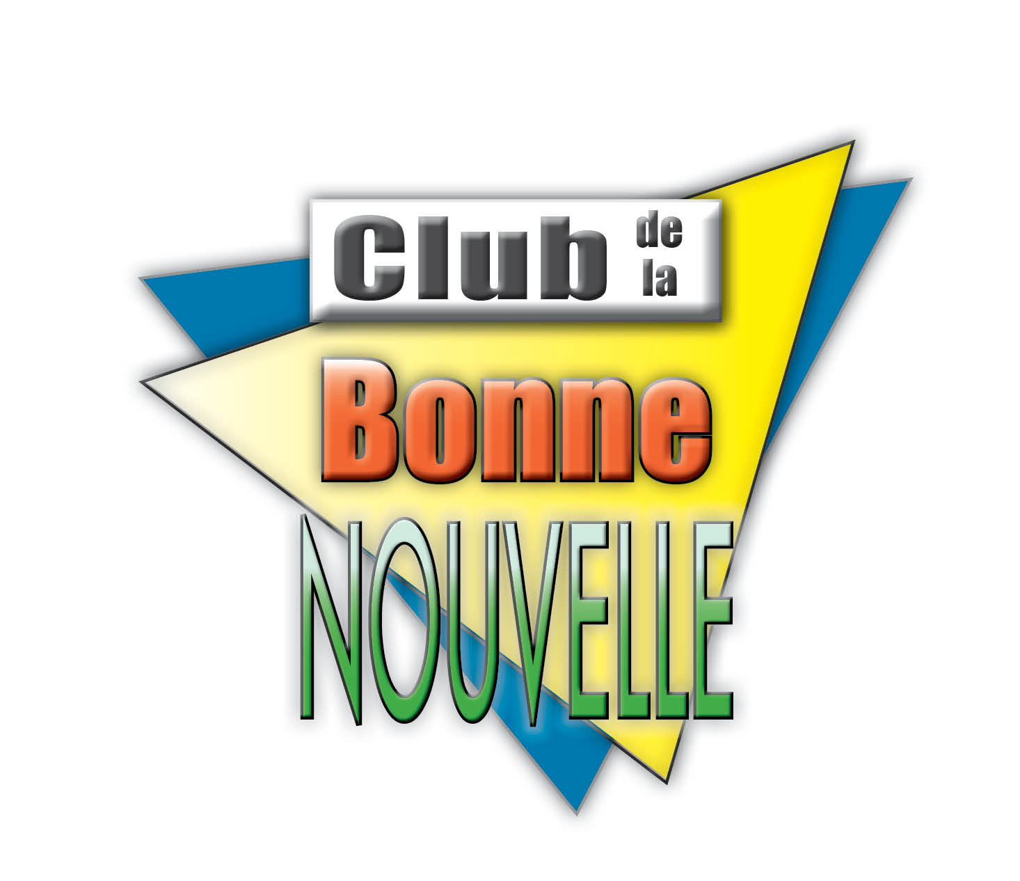 Club de la bonne nouvelle