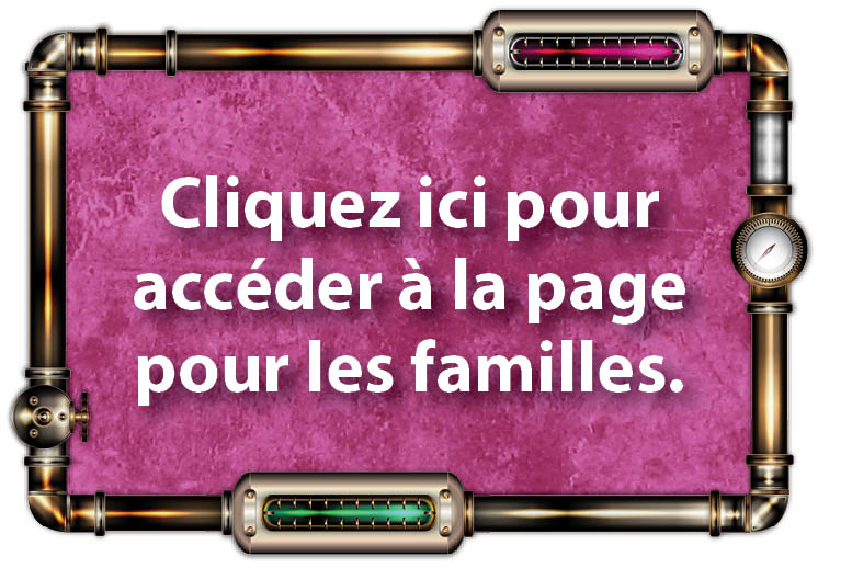 Page familles